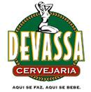 cervejaria_devassa