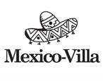 Mexico Villa