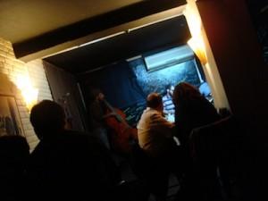 Syndikat Jazzclub