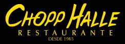 chopphalle